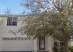 Foreclosed Home in Brooksville 34604 15182 COPPER LOOP - Property ID: 3593591