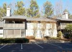 Foreclosed Home in Atlanta 30350 310 WOODCLIFF DR UNIT 310 - Property ID: 3593695