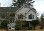 Foreclosed Home in Covington 30014 9109 TARA LN SW - Property ID: 3593709
