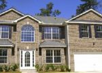 Foreclosed Home in Ellenwood 30294 3545 ARMINTO DR - Property ID: 3593720