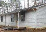 Foreclosed Home in Stockbridge 30281 985 SWAN LAKE RD - Property ID: 3593735