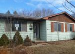 Foreclosed Home in Springfield 62702 2541 SELKIRK RD - Property ID: 3593824
