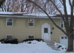Foreclosed Home in Montgomery 60538 49 FIELDPOINT RD - Property ID: 3593887