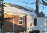 Foreclosed Home in Detroit 48228 6201 MINOCK ST - Property ID: 3594115