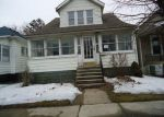 Foreclosed Home in River Rouge 48218 224 RICHTER ST - Property ID: 3594116