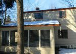 Foreclosed Home in Midland 48642 2302 CRANBROOK DR - Property ID: 3594137