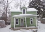 Foreclosed Home in Alma 48801 117 GRANT AVE - Property ID: 3594146