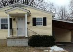 Foreclosed Home in Festus 63028 843 VINE ST - Property ID: 3594280