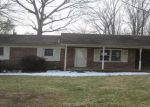 Foreclosed Home in Forest City 28043 642 OLD WAGY RD - Property ID: 3594365