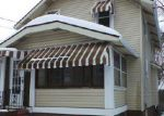Foreclosed Home in Akron 44306 892 HUNT ST - Property ID: 3594528