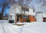 Foreclosed Home in Akron 44313 1709 TANGLEWOOD DR # 11 - Property ID: 3594536