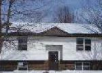 Foreclosed Home in Akron 44305 2339 EASTWOOD AVE - Property ID: 3594547