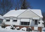 Foreclosed Home in Bedford 44146 203 WANDLE AVE - Property ID: 3594578
