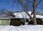 Foreclosed Home in Sheffield Lake 44054 4855 NORTHWOOD DR - Property ID: 3594579
