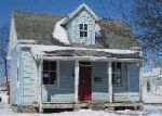 Foreclosed Home in Washington Court House 43160 814 RAWLINGS ST - Property ID: 3594599