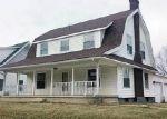 Foreclosed Home in Washington Court House 43160 1014 WASHINGTON AVE - Property ID: 3594622