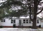 Foreclosed Home in Spartanburg 29307 1755 HILLCREST BLVD - Property ID: 3594730