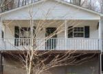 Foreclosed Home in Elizabethton 37643 230 MARION BRANCH RD - Property ID: 3594788