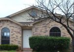 Foreclosed Home in Dallas 75253 1615 THOMASWOOD LN - Property ID: 3594838
