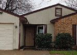 Foreclosed Home in Arlington 76017 4203 GREEN ACRES CIR - Property ID: 3594849
