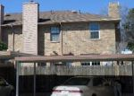Foreclosed Home in Fort Worth 76133 7325 KINGSWOOD CIR - Property ID: 3594862