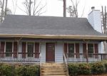 Foreclosed Home in Chester 23831 2918 SAND HILLS DR - Property ID: 3594977
