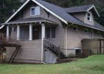 Foreclosed Home in Hoquiam 98550 354 ENDRESEN RD - Property ID: 3595038