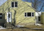 Foreclosed Home in Two Rivers 54241 1008 30TH ST - Property ID: 3595047
