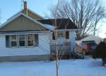 Foreclosed Home in Two Rivers 54241 1021 27TH ST - Property ID: 3595067