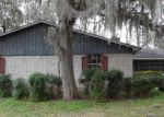 Foreclosed Home in Clute 77531 212 CEDAR CT - Property ID: 3595162