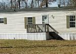 Foreclosed Home in Cleveland 77327 265 COUNTY ROAD 3310 - Property ID: 3595192