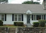 Foreclosed Home in Atlanta 30314 1451 MIMS ST SW - Property ID: 3595223