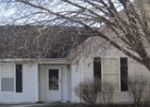Foreclosed Home in Rex 30273 3459 BROOK CT - Property ID: 3595224