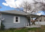 Foreclosed Home in Rock Springs 82901 1001 PILOT BUTTE AVE - Property ID: 3595418