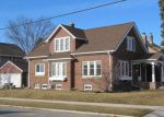 Foreclosed Home in Manitowoc 54220 2001 MADISON ST - Property ID: 3595456