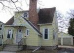 Foreclosed Home in Manitowoc 54220 1705 WALDO BLVD - Property ID: 3595465