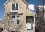Foreclosed Home in Chicago 60629 3318 W 60TH ST - Property ID: 3595517
