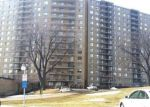 Foreclosed Home in Chicago 60645 7061 N KEDZIE AVE STE 903 - Property ID: 3595551