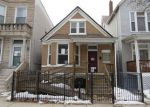 Foreclosed Home in Chicago 60624 822 S KEDVALE AVE - Property ID: 3595616