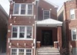 Foreclosed Home in Chicago 60629 7004 S ARTESIAN AVE - Property ID: 3595643