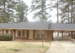 Foreclosed Home in Ellenwood 30294 3913 COUGAR CT - Property ID: 3595899
