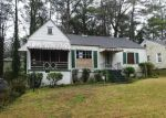 Foreclosed Home in Atlanta 30311 1160 WESTMONT RD SW - Property ID: 3596028