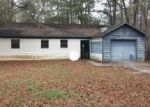 Foreclosed Home in Tallahassee 32311 8200 LITTLE TERRY CIR - Property ID: 3596104
