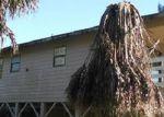 Foreclosed Home in Palmetto 34221 4030 35TH AVE E - Property ID: 3596276