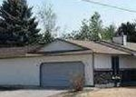 Foreclosed Home in Veradale 99037 14107 E 24TH AVE - Property ID: 3596655