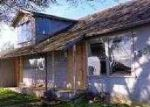 Foreclosed Home in Waterford 95386 13519 SKYLINE BLVD - Property ID: 3596718
