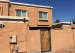 Foreclosed Home in Phoenix 85040 4406 E PUEBLO AVE - Property ID: 3597086