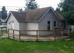 Foreclosed Home in Bremerton 98312 2502 15TH ST - Property ID: 3597360