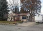 Foreclosed Home in Wenatchee 98801 1808 ROGERS ST - Property ID: 3597375
