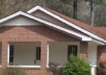 Foreclosed Home in Lineville 36266 330 HIGHLAND RD - Property ID: 3597767